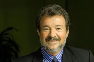 Jorge Luis Boria